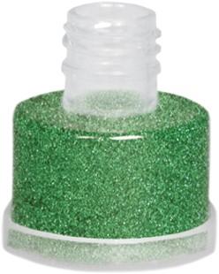 Grimas Polyglitter 041 Groen 25ml