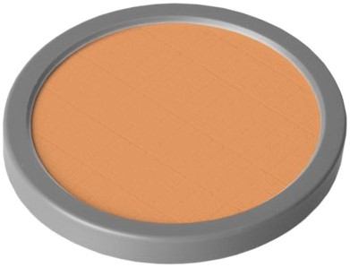 Grimas Cake Make-up 1002 Huidskleur (35gr)
