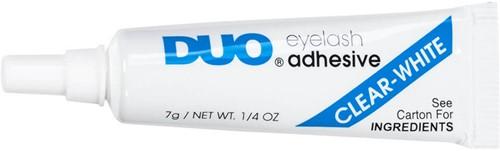 Duo Eyelash Adhesive 7gr