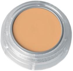 Camouflage Make-up W5 2,5ml