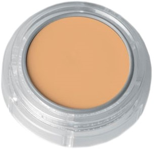 Grimas Camouflage Make-up W5 2,5ml