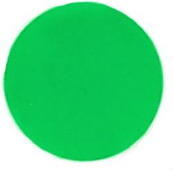 Aquacolor UV-Dayglow 8 ml KRYOLAN Groen