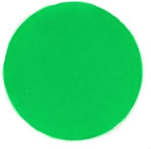 Aquacolor Kryolan UV-Dayglow Groen 8 ml