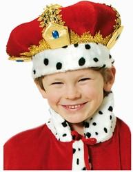 Koningskroon Kind