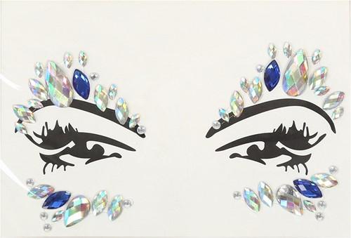 Face & Body Jewel Luxe - Nr.4