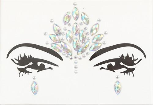 Face & Body Jewel Luxe - Nr.5