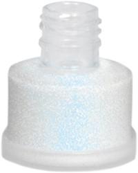 Polyglitter 25ml Parelmoer Blauw  03