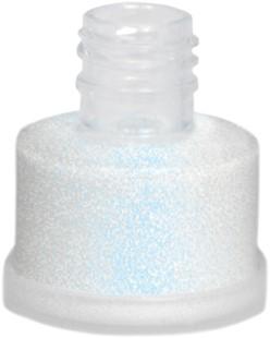 Grimas Polyglitter 03 Parelmoer Blauw 25ml