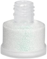 Polyglitter 25ml Parelmoer Groen 04