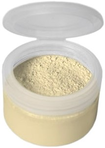 Grimas Make-up Powder 50gr