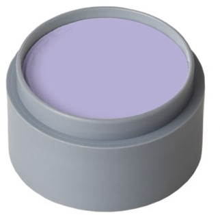 Grimas Water Make-up 602 Lila (25ml)