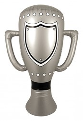 Opblaasbare Cup Trophy (60cm)