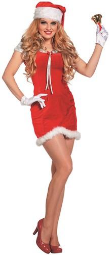 Kerstjurkje Jingle Bells