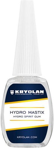 Kryolan Hydro Mastix 12ml