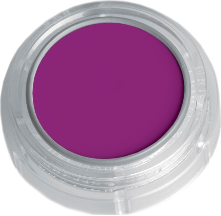 Grimas Water Make-up 603 Purper (2,5ml)
