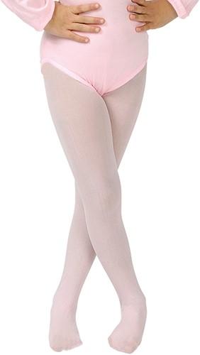 Kinder Panty Roze