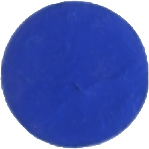 Aquacolor Kryolan Blauw 20ml