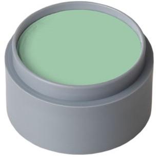 Grimas Water Make-up 405 Turquiose (15ml)