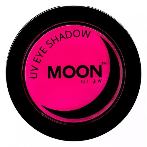 UV Oogschaduw Pink (3,5gr)