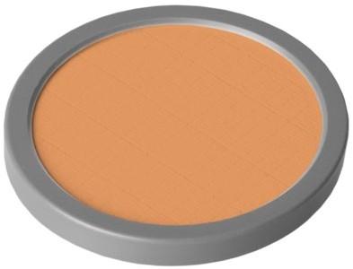 Grimas Cake Make-up 1005 Huidskleur (35gr)