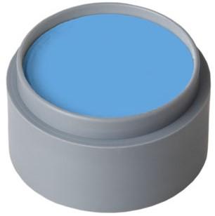 Grimas Water Make-up 302 Lichtblauw (15ml)
