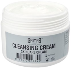 Cleansing Cream 200ml