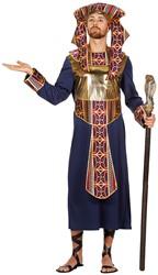 Herenkostuum Egyptische Koning Toetanchamon