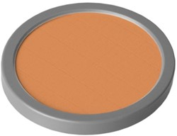 Grimas Cake Make-up 1006 Huidskleur (35gr)