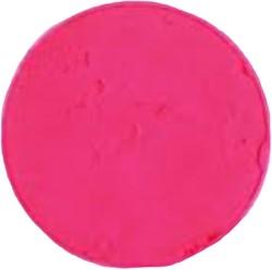 Aquacolor Kryolan 20ml Pink