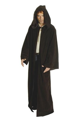 Cape Star Wars Bruin