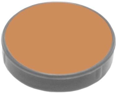 Grimas Creme Make-up W6 Huidskleur (60ml)