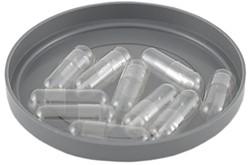 Gelatine Capsules 10st