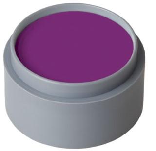 Grimas Water Make-up 603 Purper (15ml)