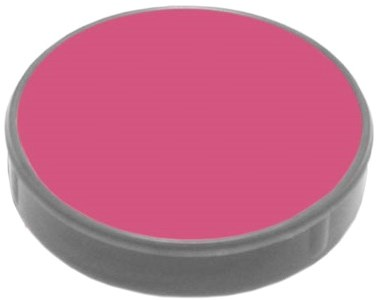 Grimas Creme Make-up 508 Pink (15ml)