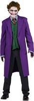 Herenkostuum The Joker (Batman)