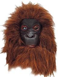 36431 Masker Chimpansee
