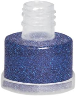 Grimas Polyglitter 031 Blauw 25ml