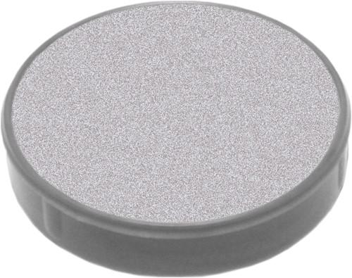 Grimas Creme Make-Up 701 Zilver Pearl (15ml)