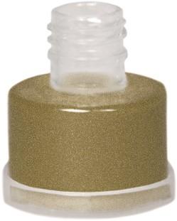 Grimas Pearlite Metallic 702 Goud (7gr)