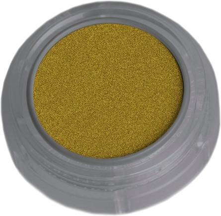 Grimas Water Make-up 702 Metallic Goud (2,5ml)