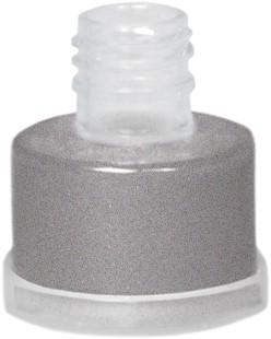 Grimas Pearlite 703 Zilver (7gr)