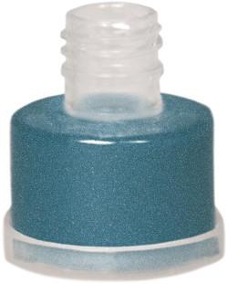 Grimas Pearlite Metallic 703 Blauw (7gr)