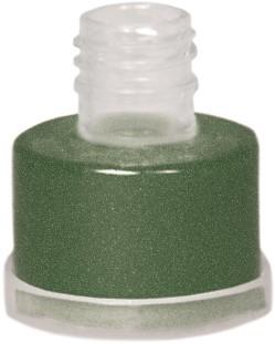 Grimas Pearlite Metallic 704 Groen (7gr)