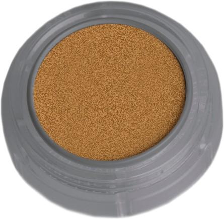 Grimas Water Make-up 707 Metallic Koper (2,5ml)