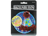 Big Fun Button Boy