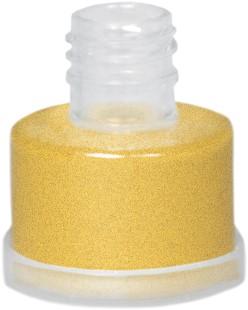 Grimas Pearlite 720 Geel (7gr)