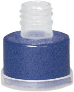 Grimas Pearlite 730 Blauw (7gr)