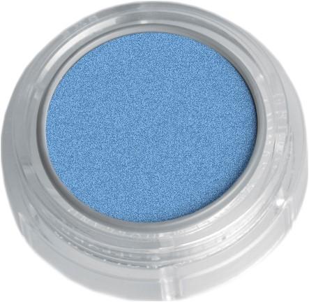 Grimas Water Make-up Pearl 730 Blauw (2,5ml)