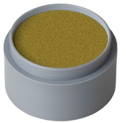 Water Make-up 25ml 702 Goud