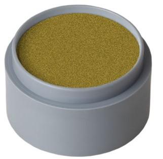 Grimas Water Make-up Pearl 702 Goud (25ml)